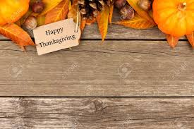 Pic Happy Thanksgiving Happy Thanksgiving Stock Photos Royalty Free Happy Thanksgiving