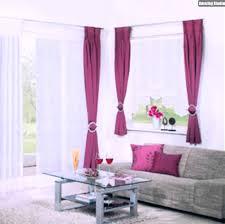 wohnzimmer gardinen ideen vorhänge ideen wohnzimmer bezaubernde auf in unternehmen mit