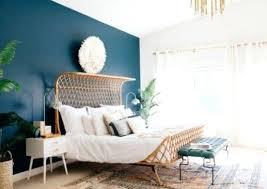 renovation chambre adulte couleur tendance pour une chambre secureisc com