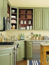 Kitchen Cabinets Colors Inspiring Kitchen Cabinet Organization Ideas Cabinets The