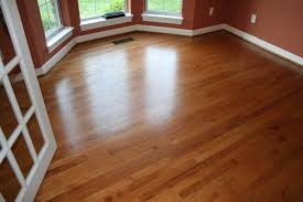 Buffing Laminate Wood Floors Flooring Dreaded Refinishing Oak Floors Photo Concept Costy
