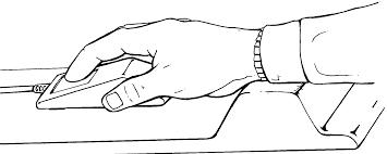 10 principles ergonomics