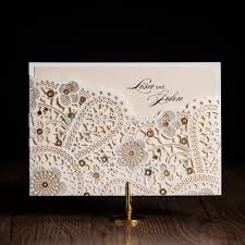 Wedding Invitation Card Verses Top Tips For Choosing Your Wedding Invitations This Years Weddingood