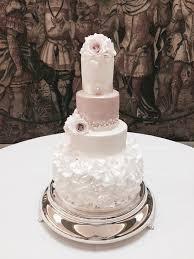 bespoke wedding cakes of cakes