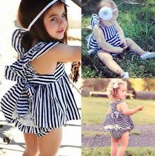 Online Baby Clothing Stores Online Get Cheap Uk Baby Clothes Aliexpress Com Alibaba Group