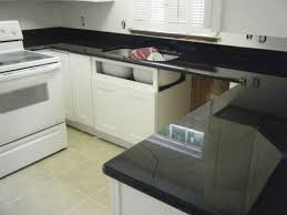 ct clean sinks tags examples of granite kitchen countertops
