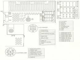 clarion vrx755vd car dvd player wiring diagram wiring diagram