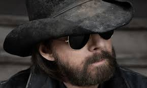 album review u2013 ronnie dunn u0027s