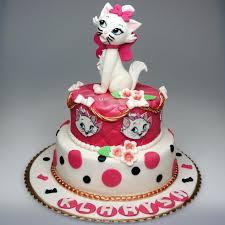 children s birthday cakes cool children birthday cake ideas wow pictures