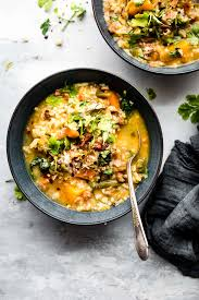 soup kitchen meal ideas soup kitchen meal ideas best of everything but the kitchen sink