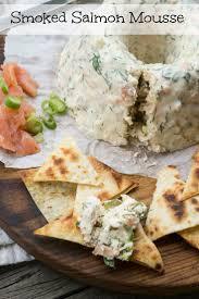 best 25 smoked salmon mousse ideas on pinterest pate on toast