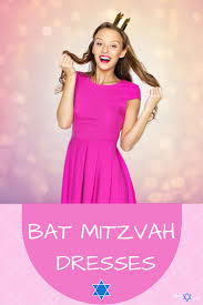 best bat mitzvah dresses for 12 year tweens 2018