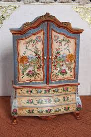 Dadds Upholstery 24 Best Handpainted Furniture Images On Pinterest Painted