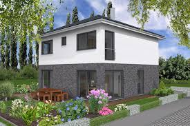 Haustypen Einfamilienhaus U003c140m Haustypen Wapelhorst U2013 Planen Und Bauen
