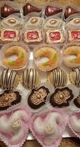 cuisine de assia gâteaux de assia valence