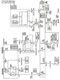 blower motor wiring diagram u0026 blower motor wiring diagram