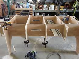 portable track saw table track saw workbench pro construction forum be the pro