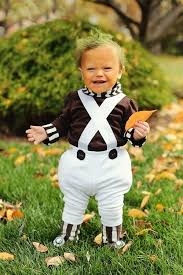 Halloween Costume 1 Boy 25 Funny Baby Costumes Ideas Baby Costumes