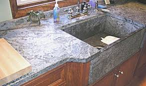 soapstone countertop soapstone countertops the new granite katahdin cedar log homes
