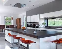 kitchen collection locations 66 best cocina moderna images on kitchen ideas