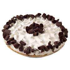 premium chocolate pie wegmans