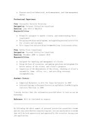 resume samples for self employed individuals free resume example