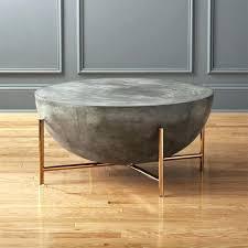 rustic modern coffee table rustic modern coffee table modern round coffee table coffee tables