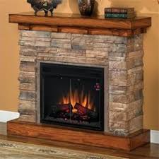 Fireplace Electric Insert Can You Believe This Fireplace Is Electric It Looks So Real