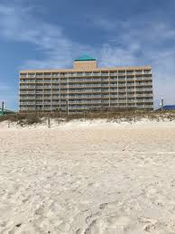 beach house inn and suites updated 2017 motel reviews carolina