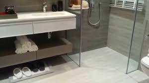 trilive kovan type d1 4 bedroom floor plan and show flat youtube