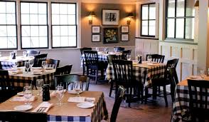 scarlet oak tavern scarlet oak tavern