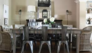 Kitchen Table Sets by Awesome Wood And Metal Kitchen Table Sets Tags Metal Kitchen
