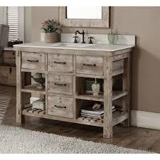 bathroom bathroom vanity offset sink 36 bath vanity with top