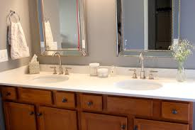 bathroom staging ideas ten staging tips for selling your home