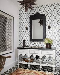 powder room designs for small spaces amazing powder room designs