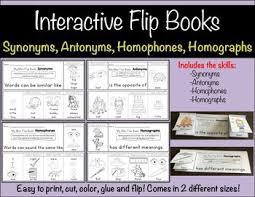 113 best grammar images on pinterest teaching resources teacher