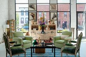 Vintage Home Decorating Vintage Home Decorating Ideas Home And Design Gallery Vintage