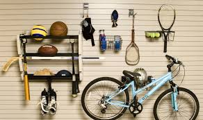 slatwall panels u0026 slatwall accessories for garage organization