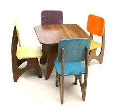 best table and chair set table and chair set small table chair set olx mybestfriendtherhino com