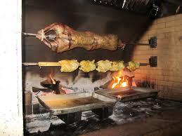 eating and loving in san francisco kokkari estiatorio