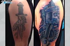 tattoo nightmares primewire video sullentv tattoo nightmares with big gus tattoo nightmare