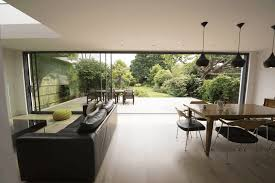 how much does a house extension cost design for me
