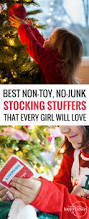 10 stocking stuffers for girls that will delight your kids