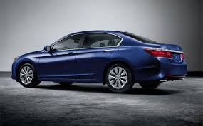 honda accord 2015 models accord is the most popular car in the u s