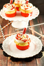 scary bloody cupcakes living sweet moments