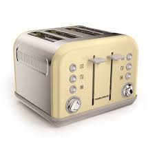 toasters small kitchen appliances appliances departments