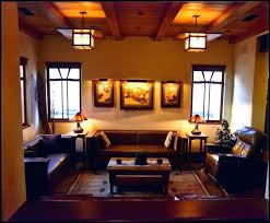decorating a craftsman style home decorating a craftsman bungalow craftsman style homes decorating