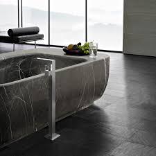 Modern Italian Bathrooms by Ultra Modern Italian Bathroom Design Modern Italian Bathroom