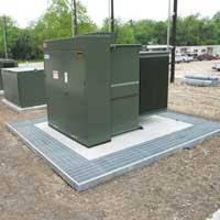Secondary Unit Scm Flow Catastrophic Secondary Containment Scm Containment Llc