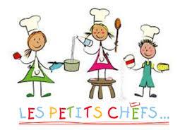 recettes cuisine enfants cuisine enfants